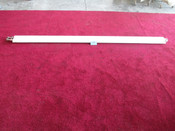 1968 Cessna 182 RH Wing Strut PN 0723610-6 (EMAIL OR CALL TO BUY)