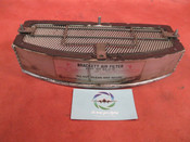 Brackett Air Filter Assy PN BA2110