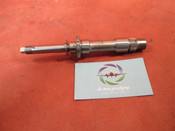 Continental Gear Shaft Assy Ignition PN 539568