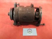 Anderson Inc 12V Starter PN 110191250A