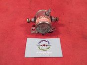 Cessna 210A White Rodger 12V Coil Contractor PN 111-140D