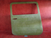 Cessna 210 RH Co Pilot Cabin Door Assy PN 1210040-2 (EMAIL OR CALL TO BUY)