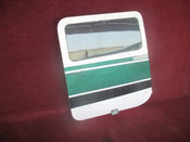 Cessna 182 RH Co Pilot Cabin Door  (EMAIL OR CALL TO BUY)