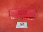 Cessna, Piper Glove Box Door