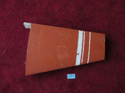 Grumman AA-1, AA-1A, AA-1B Horizontal Stabilizer PN  301025-501(CALL OR EMAIL TO BUY)