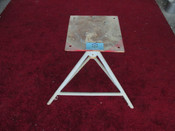 Aircraft Turning Engine Stand (CALL OR EMAIL TO BUY)