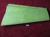 Piper PA-23-250 Aztec Stabilator with Trim Tab PN 16800-01, 30325-01 (CALL OR EMAIL TO BUY)