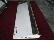 Grumman North American T-28B Trojan RH Flap PN 59-18001-501 (EMAIL OR CALL TO BUY)