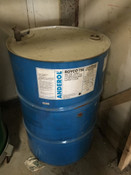 Anderol Royco 756 Hydraulic Fluid Petroleum Base (EMAIL OR CALL TO BUY)