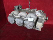 Continental IO-470-E Engine (EMAIL OR CALL TO BUY)