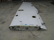Cessna 152 LH Wing PN 0426005-102 (EMAIL OR CALL TO BUY