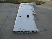 Cessna 337 Skymaster RH Wing PN 1422005-6 (EMAIL OR CALL TO BUY)