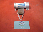 Pacific Scientific Reel-O-Matic Harness Reel PN 0108420-01