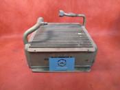 Sumitomo Precision Products Heat Exchanger Coil Evaporator PN 115-384002-5