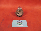 Cessna Ignition Switch PN C292501-0101