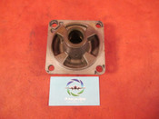Continental Aircraft Engine Adaptor P/N 534858