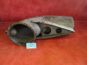 Beechcraft King Air 200 Exhaust Assy PN 90-950012-1