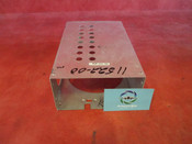 Bendix King KNS 80 Mounting Tray PN 066-4008-00