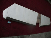 Cessna 182 Horizontal Stabilizer Assy PN 1232600-9 (CALL OR EMAIL TO BUY)