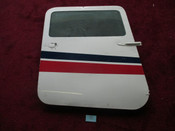 Cessna 172 RH Cabin Door PN 0511803-14 (CALL OR EMAIL TO BUY)