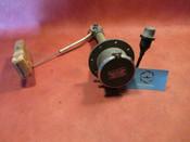 Sabreliner Liquidometer Corp Fuel Quantity Tank Unit PN EA1060-1520