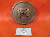 Continental Aircraft Engine Camshaft Gear PN 631845
