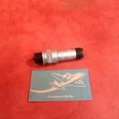 Autolite Spark Plug PN SH260 0024