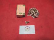 Monadnock Studs, Set of 25 PN 5325-599-9241, AF01(601)25534, WL295740-3