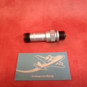 Autolite Spark Plug PN SH260 0203