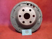 Lycoming Support Assy Starter Ring Gear PN LW-11519