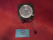 United Instruments True Airspeed Indicator PN 8100
