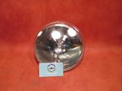 General Electric Aircraft Lamp Bulb 12V PN GE4552
