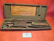 Cherry Rivet Co. Vintage Riveter Hand Gun Kit PN G-10