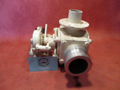 Agrinautics Complete Control Valve Assy Spray PN 75439