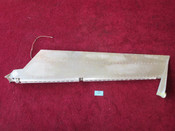 Cessna 177 Rudder Assy PN 1733000-1 (CALL OR EMAIL TO BUY)