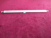 Cessna 172 Strut PN 0523606-14 (EMAIL OR CALL TO BUY)