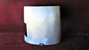 Cessna 172 Upper Cowl, PN 0595000-2 (EMAIL OR CALL TO BUY)