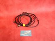 Amphenol Cable RG-58 A/U PN 74868