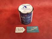 SEM Aerospace Sure Coat Pecan Beige PN SC5166