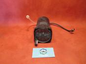Kollsman Alticoder II Altimeter Indicator 14V, 28V PN B4545110001