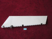 Cessna 337 LH Rudder PN 1431000-3 (CALL OR EMAIL TO BUY)
