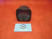 Weston Cylinder Temperature Indicator 841