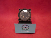 Manning Maxwell & Moore INC Suction Gauge PN 6703-83