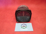 Instrument Associates Gage - Manifold Pressure PN AN5770-1A