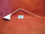 Trivec-Avant Corp NY154 Loran-C Antenna PN 805C0566-01