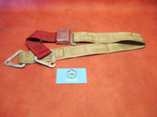 Beechcraft Cessna Piper Aircraft Seat Belt PN. 440785