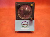 Sperry RA-100A Altimeter Indicator PN 4031608-901