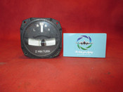 Schwien Engineering Turn and bank indicator AN5819-4 PN B4b-B