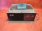 Sunair Electronics CU-1000 Inc Antenna Coupler Unit 28V