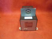 Sperry Receiver Transmitter PN 4031607-901